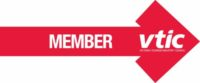 VTIC Member logo (002) (002)