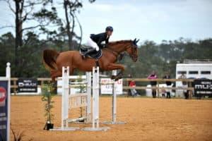 Equestrian Expo Gippsland