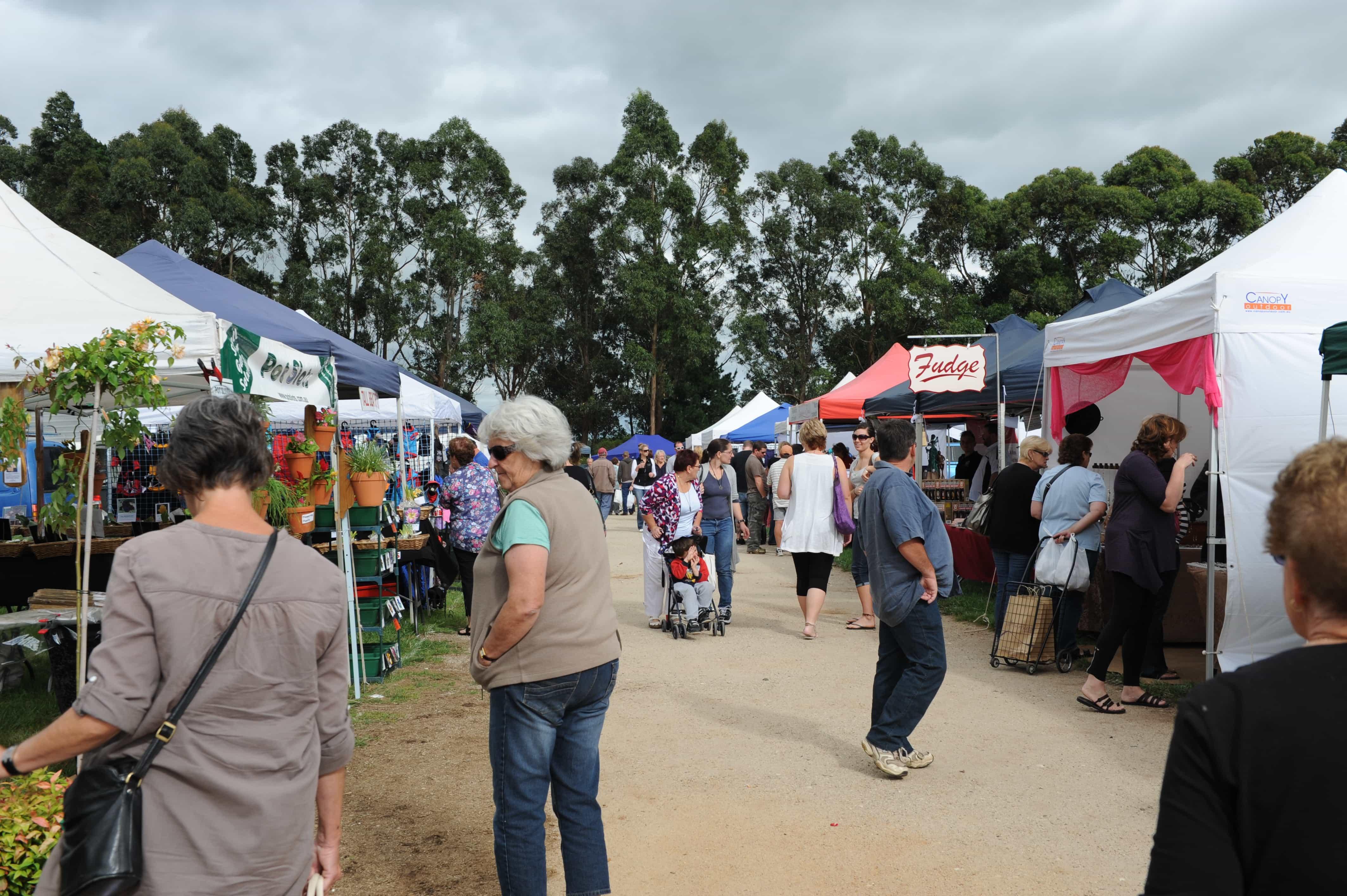 Events | Lardner Park