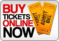 Buy Tickets Online Logo
