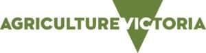 Agriculture Victoria logo