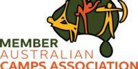 Australian Camps Association