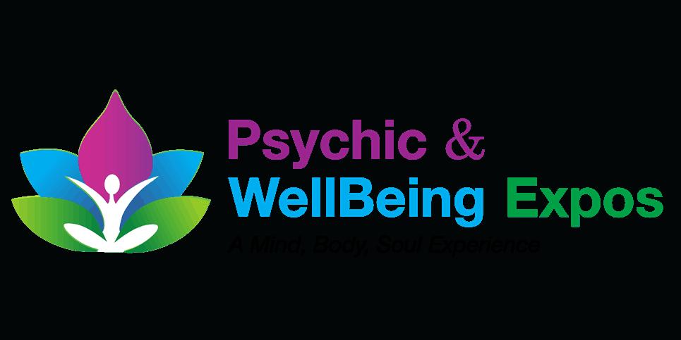 Psychic Expo