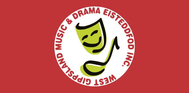 WG Music and Drama Eisteddfod