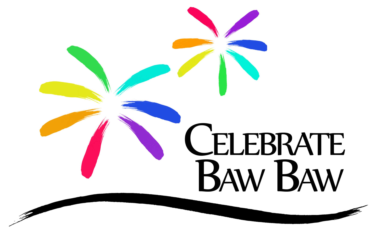 Celebrate Baw Baw
