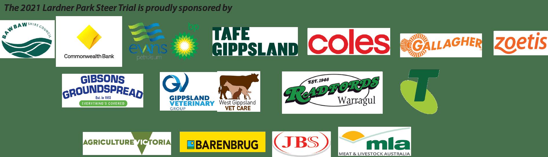2021 Sponsor Logos - no heading
