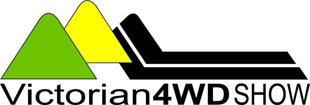 4WD Show - Logo PMS (002)