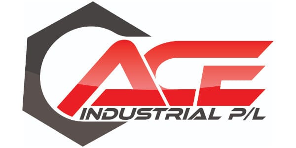 ACE Industrial
