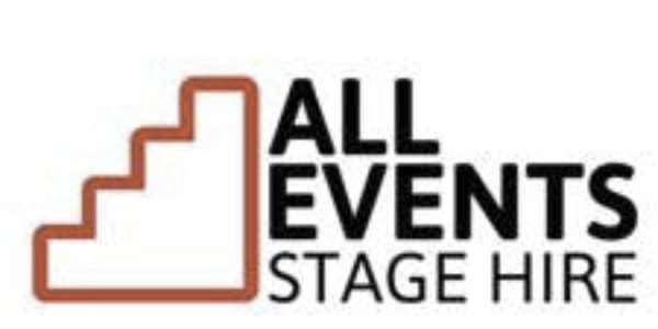 All Events Stage Hire