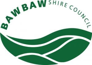 Baw Baw Shire Council