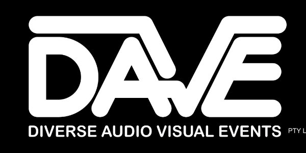 Diverse Audio Visual Events