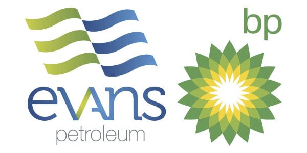 Evans Petroleum BP