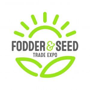 Fodder & Seed Trade Expo at Lardner Park