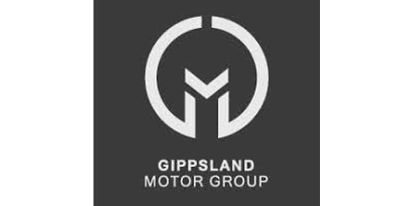 Gipps Motor Group