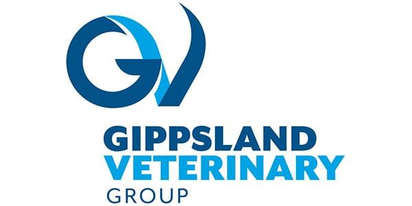 Gippsland Vet Group