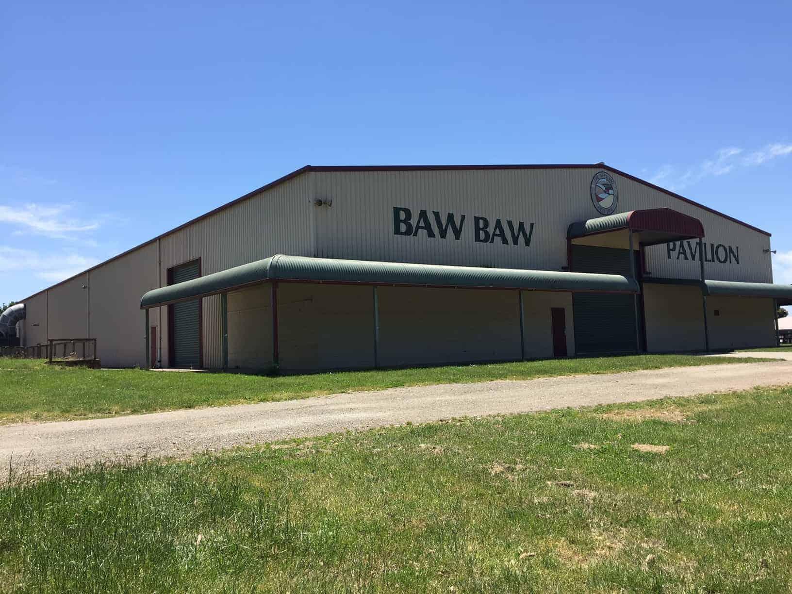 Lardner_Park-BawBaw-Pavillion