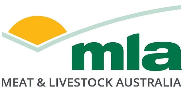 Meat & Livestock Aust.