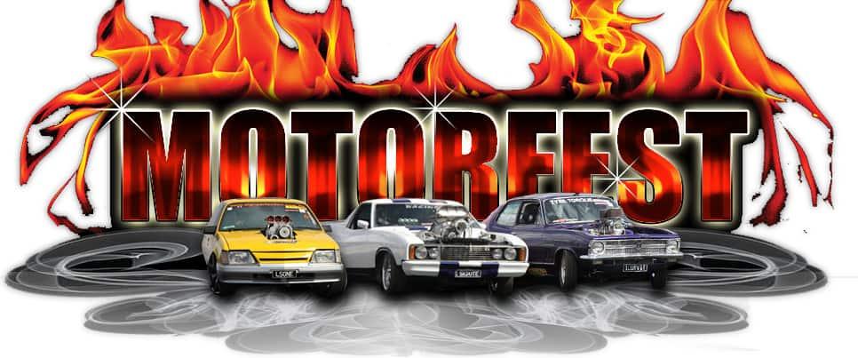 Motorfest.png copy