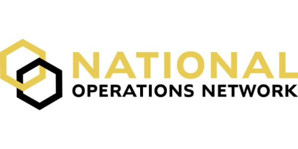 National Operations Network