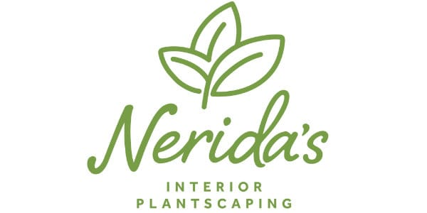 Nerida's Interior Plantscaping