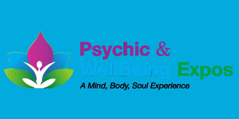 Psychic Expo 2