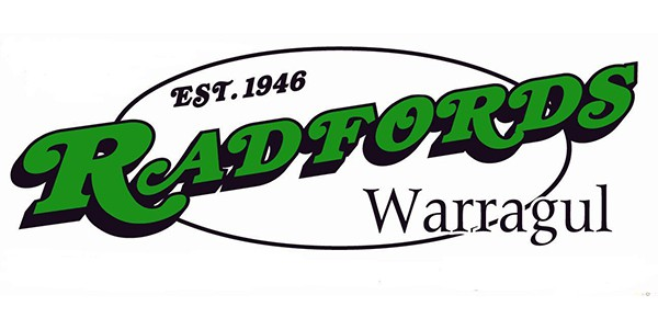 Radfords