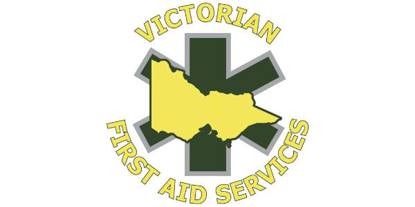 Victorian First Aid Services