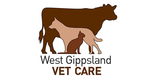 West Gipps Vet Care