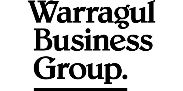 Warragul Business Group