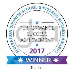 Winner-badge_Tourism (002)